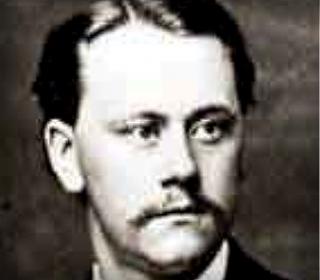 Henri Duparc (compositeur)