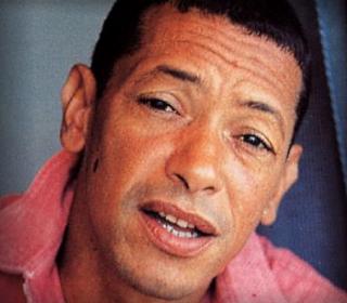 Henri Salvador (Chanteur)