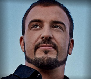 Hugo Lapointe (Chanteur)