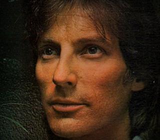 Hugues Aufray (Chanteur)