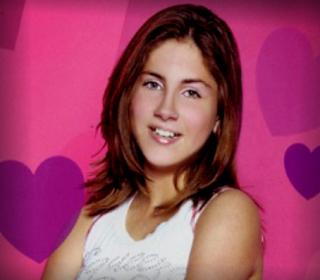 Ilona Mitrecey (Chanteuse)