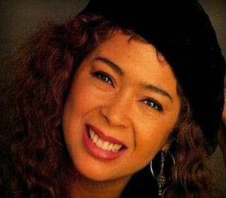 Irene Cara (Chanteuse)