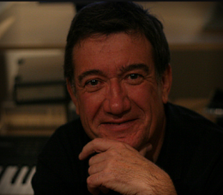 Jacky Delance (Chanteur)