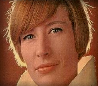 Jacqueline Dulac (Chanteuse)