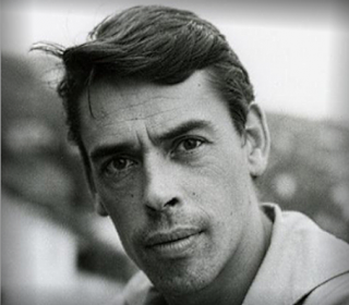 Jacques Brel (Chanteur)