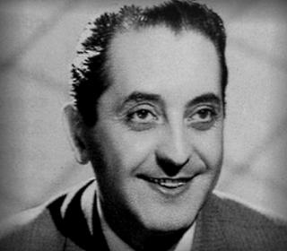 Jacques Helian (Chanteur)