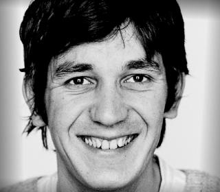 Jacques Higelin (Chanteur)