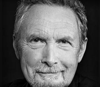 Jacques Michel (Chanteur)