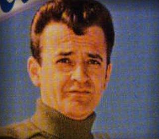 Jean Boucher (Chanteur)