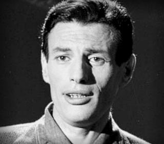Jean Ferrat (Chanteur)