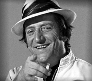 Jean Lapointe (Chanteur)
