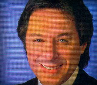 Jean Nichol (Chanteur)