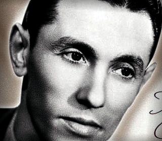 Jean Raphael (Chanteur)