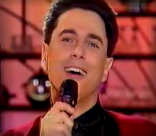 Jean-Claude Corbel (Chanteur)