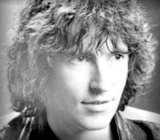 Jean-Michel Caradec (Chanteur)