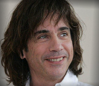 Jean-Michel Jarre (Chanteur)