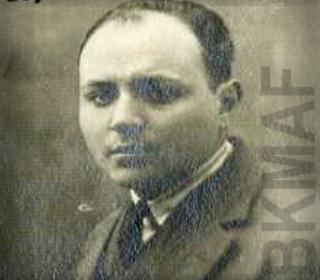 Jean Peyronnin (Compositeur)