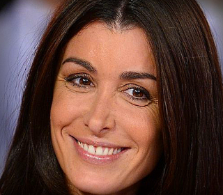 Jenifer (Chanteuse)