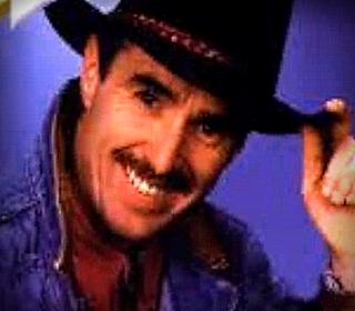 Jerry Cormier (Chanteur)