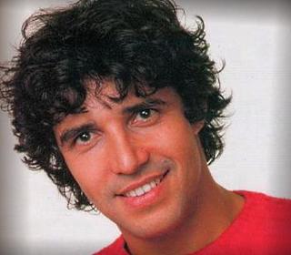 Julien Clerc (Chanteur)