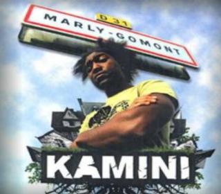 Kamini