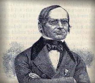 Karl Enslin (Chanteur)