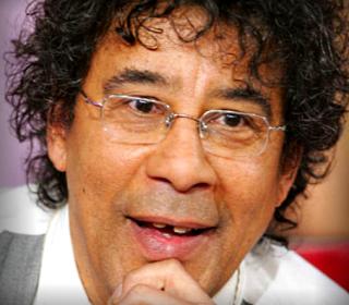 Laurent Voulzy (Chanteur)