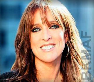 Lynda Lemay (Chanteuse)
