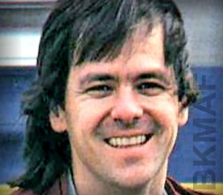 Manuel Brault (Chanteur)