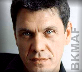 Marc Lavoine Kar et Midi files