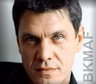 Marc Lavoine (Chanteur)
