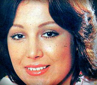 Marie Myriam (Chanteuse)