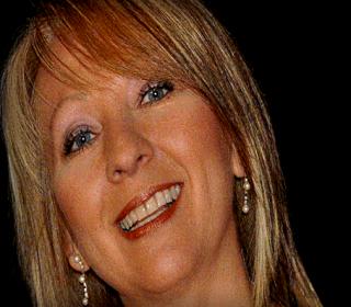 Mariette Croteau (Chanteuse)