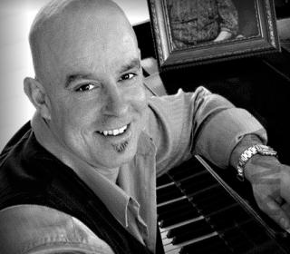 Maurice Belliveau (Chanteur)