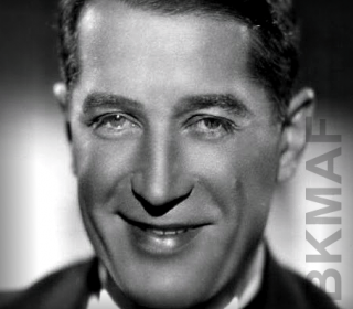 Maurice Chevalier (Chanteur)