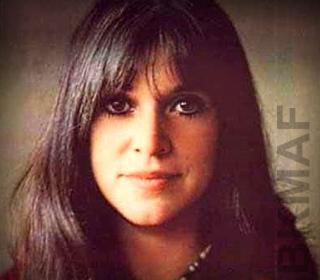 Melanie Safka (Chanteuse)