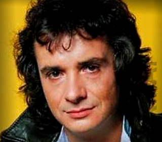 Michel Sardou (Chanteur)