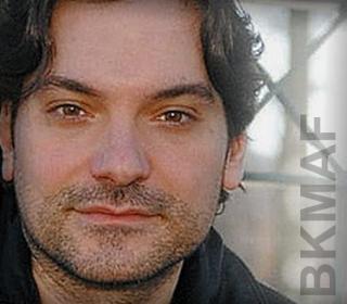 Nicola Ciccone (Chanteur)