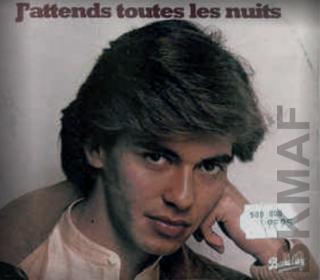 Niko Flynn (Chanteur)