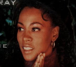 Norma Ray (Chanteuse)