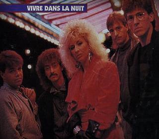 Nuance (Groupe)
