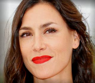 Olivia Ruiz (Chanteuse)