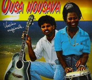 Ousa Nousava (Groupe)