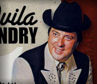 Ovila Landry (Country)