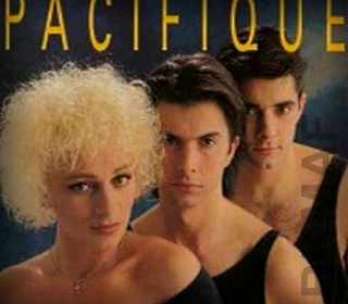 Pacifique (Groupe)