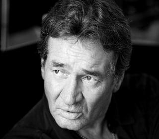Pascal Danel (Chanteur)