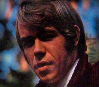 Patrick Abrial (Chanteur)
