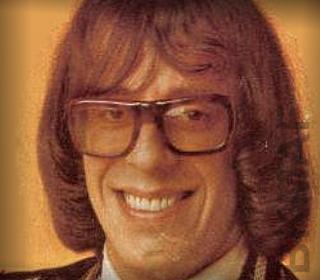 Patrick Topaloff (Chanteur)