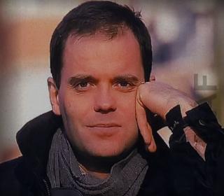 Philippe Lafontaine (Chanteur)