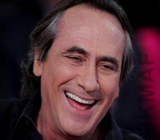 Philippe Lavil (Chanteur)